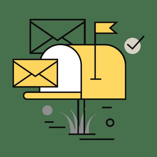 posta certificata
