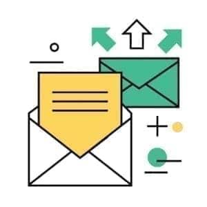 posta elettronica certificata personalizzata