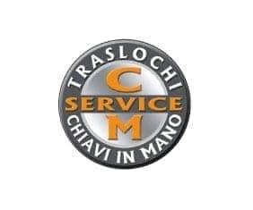 Gestione Social Networks Traslochi CM