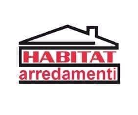 Gestione Social Networks Habitat Arredamenti