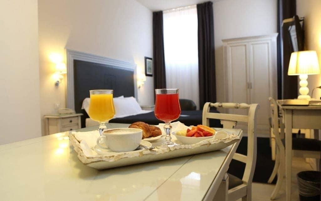 hotels 4 stelle Verona